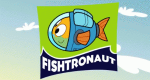 Fishtronaut – Bild: Discovery Film/TV PinGuim