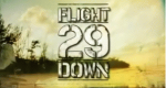 Flight 29 Down – Bild: Discovery Kids