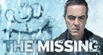 The Missing – Bild: Starz