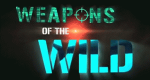 Weapons of the Wild – Waffen im Reich der Tiere – Bild: Wild Fury/NGTI/Screenshot