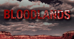 Bloodlands – Bild: Discovery Communications, LLC./Screenshot