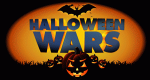 Halloween Wars – Bild: Food Network