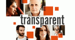 Transparent – Bild: Amazon.com