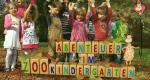 Abenteuer im Zookindergarten – Bild: MDR/ariane-film