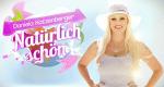 Daniela Katzenberger – natürlich schön – Bild: VOX