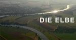 Die Elbe – Bild: arte