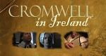 Oliver Cromwell – Bild: RTÉ