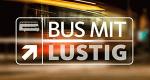 Stand-Up-Bus – Bild: WDR/Sector3 Media GmbH/Ugur Takoz