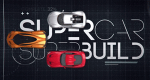 Supercar Superbuild – Bild: Somatic/Discovery Networks