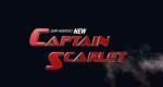 New Captain Scarlet – Bild: ITV