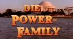 Die Powerfamilie