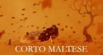 Corto Maltese – Bild: Rai Radio Televisione Italiana