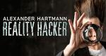 Alexander Hartmann – Reality Hacker – Bild: A&E/Screenshot