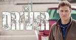 The Driver – Bild: BBC
