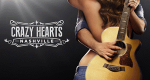 Crazy Hearts Nashville – Bild: A&E Television Networks, LLC.