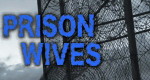 Prison Wives – Bild: Discovery Communications, LLC./Screenshot