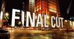 Final Cut – Bild: Discovery Communications, LLC./Screenshot
