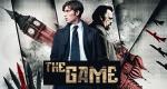 The Game – Bild: BBC Worldwide