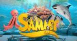 Sammy – Kleine Flossen, große Abenteuer – Bild: M6