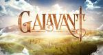 Galavant – Bild: ABC