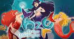 H2O – Abenteuer Meerjungfrau – Bild: ZDF/Les Cartooneurs Assiciés