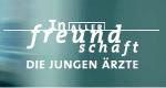 In aller Freundschaft – Die jungen Ärzte – Bild: ARD