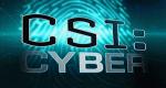 CSI: Cyber – Bild: CBS