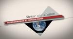 Sterne und Kosmos – Bild: ServusTV