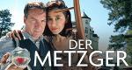 Der Metzger – Bild: RD Degeto/Jacqueline Krause-Burberg