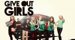 Give Out Girls – Bild: Big Talk Productions/Sky/Viacom