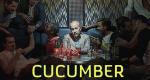 Cucumber – Bild: Channel 4