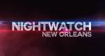 Nightwatch – Bild: 44 Blue Productions