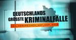 Deutschlands größte Kriminalfälle – Bild: kabel eins/Screenshot