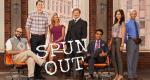 Spun Out – Bild: CTV