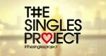 The Singles Project – Bild: Bravo TV