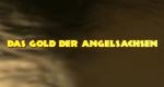 Das Gold der Angelsachsen – Bild: National Geographic Channel/Screenshot