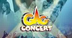 Gag Concert – Bild: KBS TV