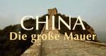 China – Die große Mauer – Bild: SWR/Telepool