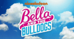 Bella and the Bulldogs – Bild: Nickelodeon