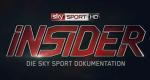 Insider – Bild: Sky/Screenshot