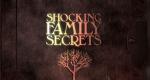 Dunkle Familiengeheimnisse – Bild: OWN