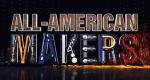 All-American Makers – Bild: Science Channel/Screenshot