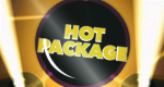 Hot Package – Bild: adult swim