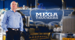 MegaTruckers – Bild: A&E Australia