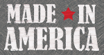 Made in USA – Bild: Travel Channel