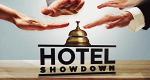 Hotel Showdown – Bild: Travel Channel