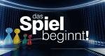 Das Spiel beginnt! – Bild: ZDF/Brand New Media