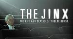 The Jinx: The Life and Deaths of Robert Durst – Bild: HBO/Screenshot