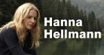 Hanna Hellmann – Bild: ZDF/UFA Fiction