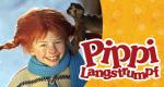 Pippi Langstrumpf – Bild: ZDF